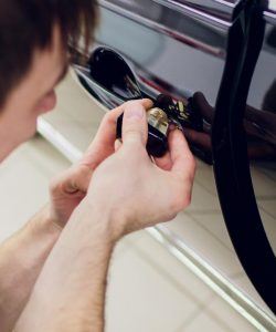 automotive locksmith services glendora