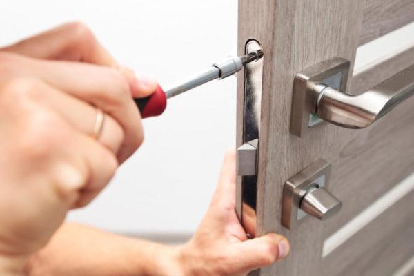 Why Choose Speedy Locksmith for Emergencies